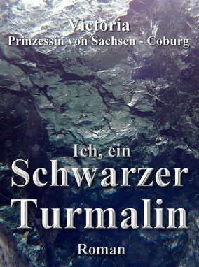 Turmalinbuch