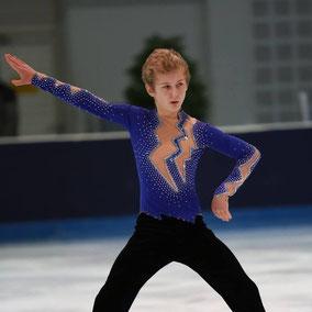 Denis Gurdzhi