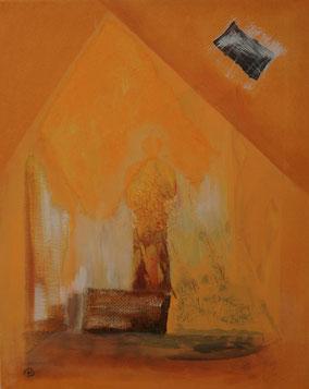 Im Licht, el-art - Elisabeth Zimmermann, Thun
