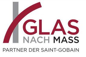 Heideglas Uelzen ist Partner im Glas nach Maß-Netzwerk