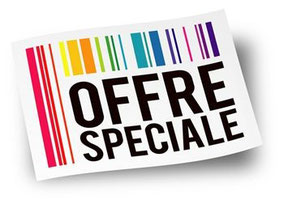 offre promo camping gers arros