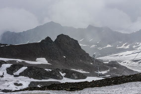 karlesjoch-bahn-gletscher