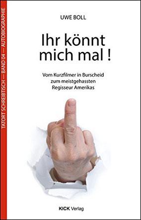 ©Kick Verlag GmbH