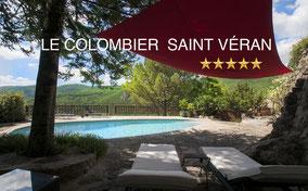 gîte-exception-aveyron-avec-pioscine-privée-chauffée-le-colombier-saint-veran-destination-occitanie-sud-de-france