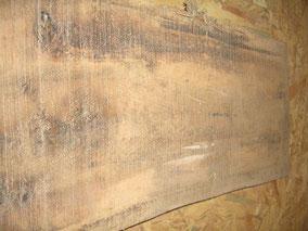 Come si ottengono le tavole dal tronco di legno