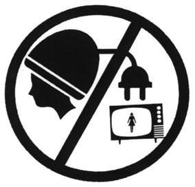 http://www.bap.propagande.org