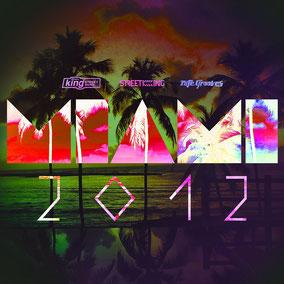 DJ HILOCO aka neroDoll MIAMI2012 jpg