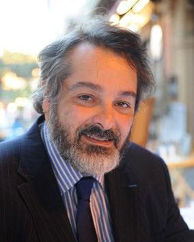 magistrat charles prats contact conference fraude