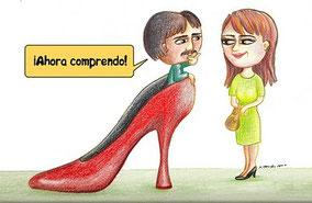 http://www.frankclavijo.com/wp-content/uploads/2012/05/emp.jpg