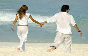 http://sonpareja.com/wp-content/2011/04/ventajas-de-tener-pareja.jpg