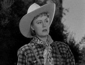 as Jane Palmer