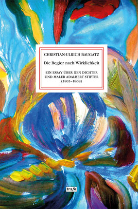 Das neue Buch von Dr. Christian-Ulrich Baugatz