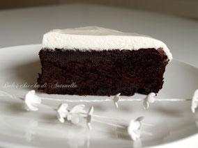 GUINNESS CAKE-TORTA GUINNESS-DOLCI-RICETTE-LASPEZIA-LIGURIA-WWW.DOLCICHICCHEDIANTONELLA.COM