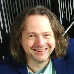 Wolfgang Klausner