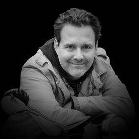 Anatol Preissler - Regisseur, Autor & Übersetzer