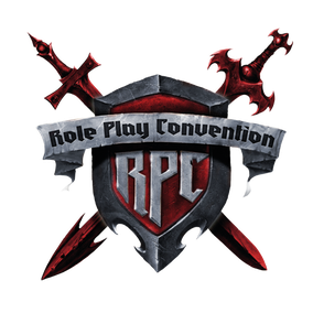 Role Play Convention 2017 in Köln - RPC 2017