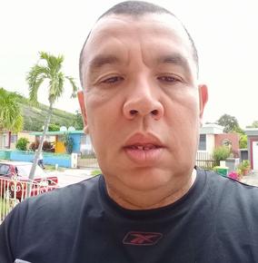 Mr. Drill - Analista de Voleibol - Área Oeste