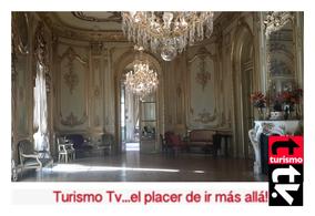 Turismo Tv en Buenos Aires