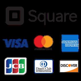 #看板のカード決済 #クレジット決済看板