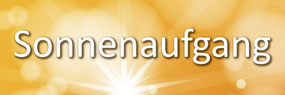 Mantras und Chants - Singen mit Paul Freh