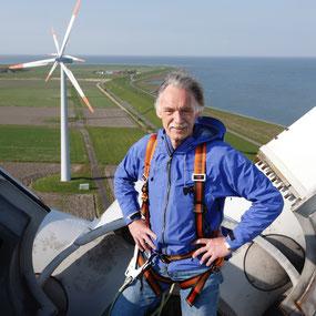 Dr. Uwe Kurzke