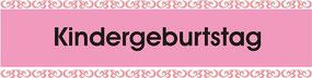 Label ELA EIS Duesseldorf