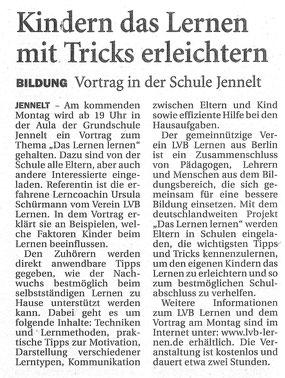 Ostfriesischer Kurier 8.5.2017