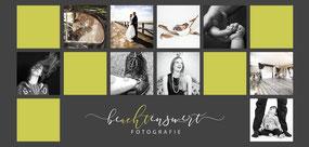 beachtenswert flyer, Angebote, Fotograf, Husum Fotografin, Nordfriesland