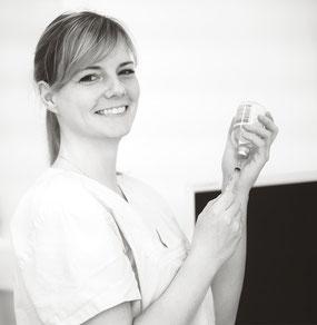 Lilli Fischer