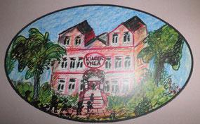 KiTa Kindervilla Solabona