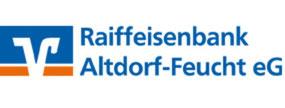 Raiffeisenbank Altdorf-Feucht - Nacht der Bewerber 2019