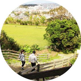沖縄 婚活