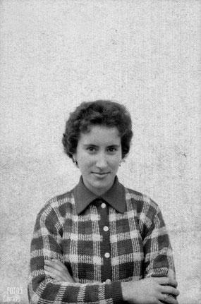 Quiroga-Campos de Vila-1958-retratoM-Carlos-Diaz-Gallego-asfotoasdocarlos.com
