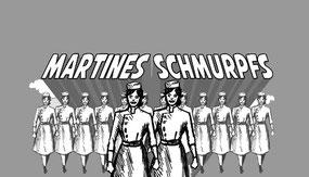 Martine Schmurpfs