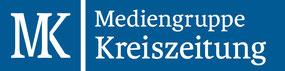 Mediengruppe Kreiszeitung