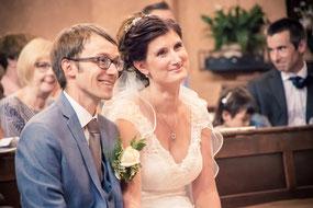 Hochzeit von Tanja & Philipp