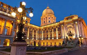 Arsenal Wien, Permanentschutz, Oberflächenschutz, Bahnhöfe, Denkmäler, Denkmalamt, selbstreinigend,
