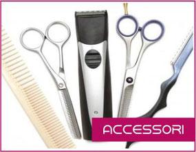 Prodotti per parrucchieri ed estetisti - Probell Bolzano