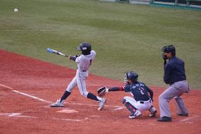 2012年 富山シリーズ