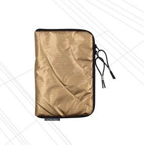 L PORT - iPad mini®