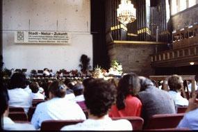 (ミュンヘン大会1983年)