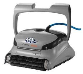 Poolroboter kaufen DOLPHIN Comfort Active Cleaner