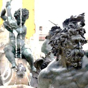 Wasser, UNSESCO-Weltkulturerbe, Wassertürme, Führung