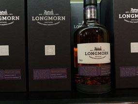 Longmorn The Distiller Choice