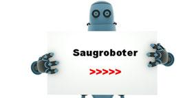 Zu dem Saugroboter Test 2017