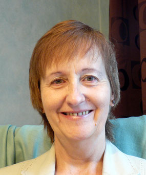 Lynda Cook, Classical Feng Shui Consultant