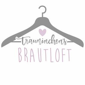 Trauninchens Brautloft