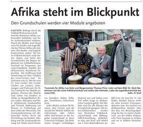 Laatzener Woche v. 14.04.2010