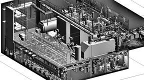 CAD-BIM-Beratung