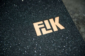 VMS Distribution Europe - FLIK GRIPTAPE NOW AVAILABLE!
